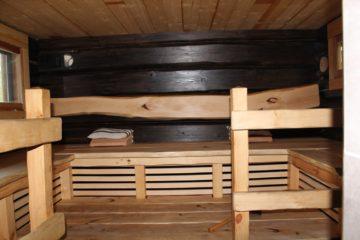 palkmaja saun. martti@tender.ee +372 5551 8185